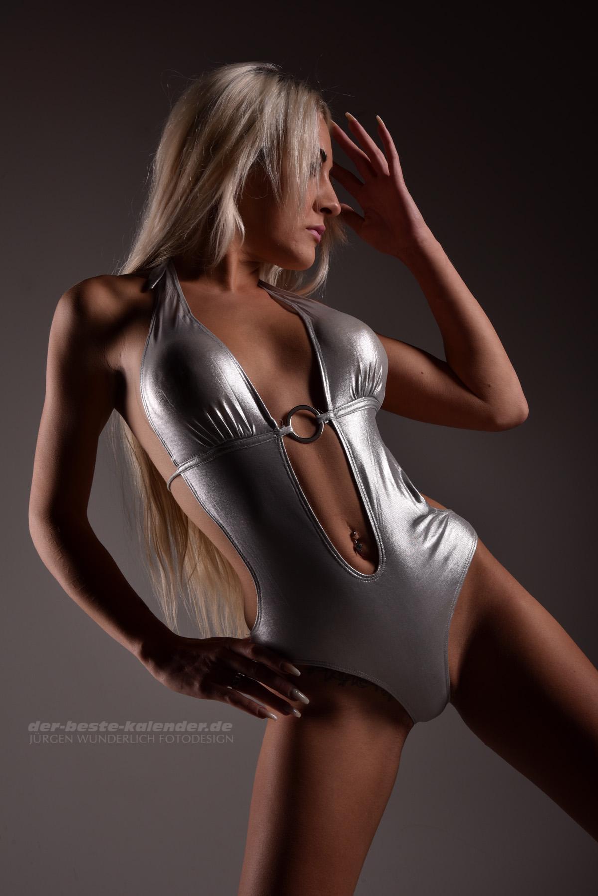 SEDCARD - Model Blog von Kira Angeleyes