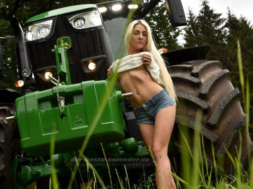 Landmaschinenkalender